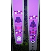 Disney MagicBand Bracelet - Customized - Star Wars Holidays - Vader