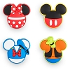 Disney MagicBand MagicBandits - Mickey and Friends Icons