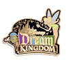 Disney Pins - Disney Dream Kingdom - Tinker Bell
