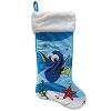 Disney Christmas Stocking - Finding Dory