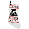 Disney Christmas Stocking - STAR WARS - Darth Vader