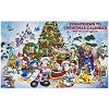 Disney Goofy Candy Co. - Countdown to Christmas Calendar - 2016