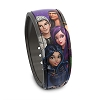 Disney MagicBand Bracelet - Descendants - Limited Release