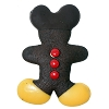 Disney Prepared Food - Boardwalk - Gingerbread Mickey Mouse