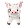 Disney Plush - Moana - Pua 9 1/2