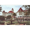 Disney Postcard - Grand Floridian