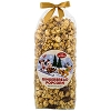 Disney Main Street Popcorn - Christmas Holiday Gingerbread