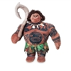 Disney Plush - Moana - Maui - Medium - 15