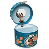 Disney Trinket Box - Moana Musical Jewelry Box