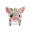 Disney Wind-Up Toy - Moana - Pua