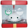 Disney Ear Hat Ornament - Park Pack - Baymax