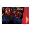 Universal Collectible Gift Card - Spider-Man