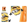 Universal Collectible Gift Card - Despicable Me - Carl and Dave