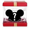 Disney Ear Hat Ornament - Park Pack - May