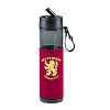 Universal Sports Water Bottle - Harry Potter - Gryffindor Quidditch