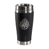 Universal Travel Tumbler - Wizarding World Harry Potter Hogwarts Crest
