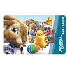 Universal Collectible Gift Card - Hop