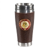Universal Travel Tumbler -  Harry Potter Hogwarts Railways