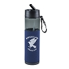 Universal Sports Water Bottle - Harry Potter - Ravenclaw Quidditch