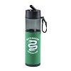 Universal Sports Water Bottle - Harry Potter - Slytherin Quidditch