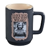 Universal Mug - Harry Potter - Have You Seen This Wizard Sirius Black