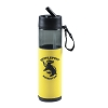 Universal Sports Water Bottle - Harry Potter - Hufflepuff Quidditch