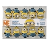Universal Christmas Light Set - Despicable Me Minions
