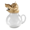 Universal Pitcher - Harry Potter - Hog's Head