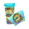 SeaWorld Tervis Tumbler - Exclusive Guy Harvey Saving the Seas
