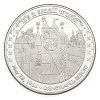 Disney Park Pack - Coin Edition - #6 March