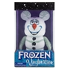 Disney Vinylmation - Frozen - Olaf 9