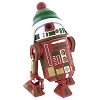 Disney Star Wars R2-H16 Droid Factory Figure