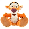Disney Plush - Big Feet Tigger - Large 18''