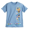 Disney Child Tee Shirt -