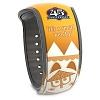 Disney MagicBand 2 Bracelet - Magic Kingdom 45th Anniversary Limited Edition