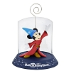 Disney Picture Frame - Clip Style - Sorcerer Mickey 2017 - Logo