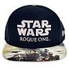 Disney Baseball Cap - Star Wars Story - Rogue One