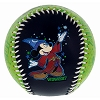 Disney Collectible Baseball - 2017 Official Logo Walt Disney World