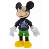 Disney Vinyl Figurine - 2017 Mickey Mouse Articulated