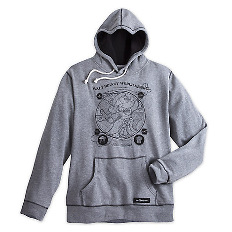 Shop for New Orleans Pelicans Mens hoodies at the official online store of the NBA. Browse our selection of hoodies, sweatshirts, fleece, and other great apparel for men, women, and kids at shopnow-vjpmehag.cf