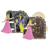 Disney Doorways to Disney Pin - #1 Sleeping Beauty