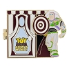Disney Doorways to Disney Pin - #7 Toy Story Mania