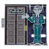 Disney Doorways to Disney Pin - #10 Haunted Mansion