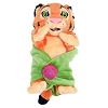 Disney Plush - Disney's Babies - Wildlife - Tiger
