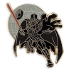 Disney Star Wars Pin - Star Wars - Darth Vader - Limited Edition