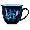 Disney Coffee Cup Mug - Stitch Character Mug