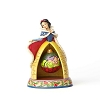 Disney Traditions by Jim Shore - Snow White Christmas