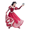Disney Showcase Collection - Holiday Series Snow White
