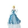 Disney Showcase Collection - Cinderella