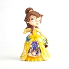 Disney World of Miss Mindy - Beauty and the Beast - Princess Belle